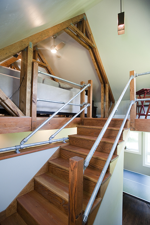 Penny Lane Home Builders & Sage Kitchens